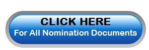 Click Here to view pdf of Nomination Documents or call Wanigas for help