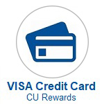 Visa Credit Card Icon. Click to Apply or Call Wanigas CU for help applying for a Wanigas Visa Credit Card
